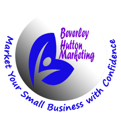 Logo-Beverley-Hutton-Marketing