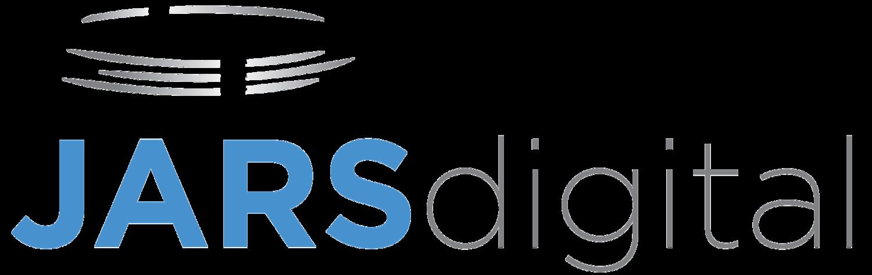Logo-JARS-Digital