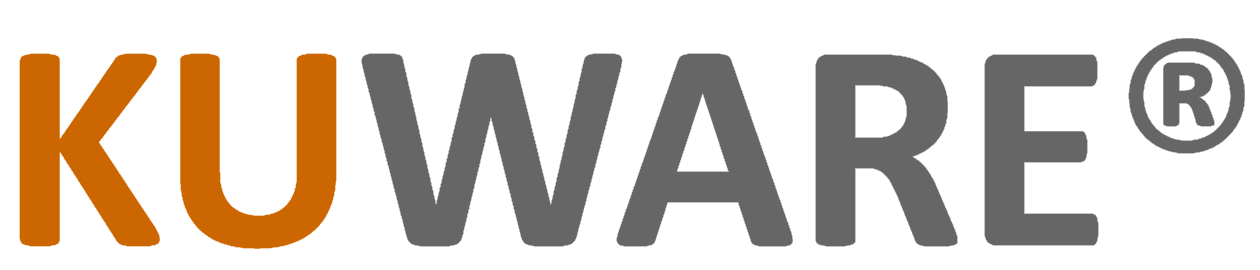 Logo-KUWARE-INC.
