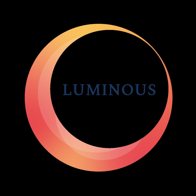 Logo-Luminous-Marketing