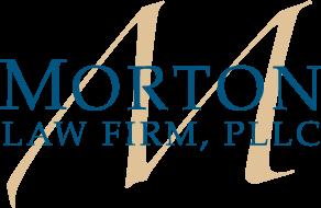 Logo-Ronald-Morton