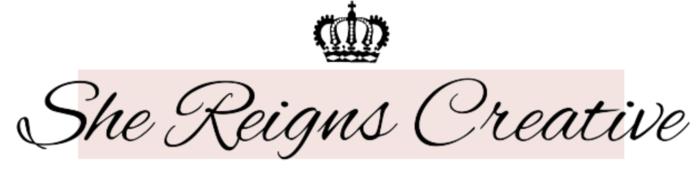 Logo-She-Reigns-Creative