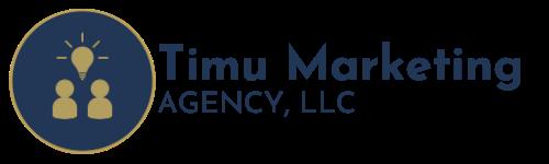 Logo-Timu-Marketing