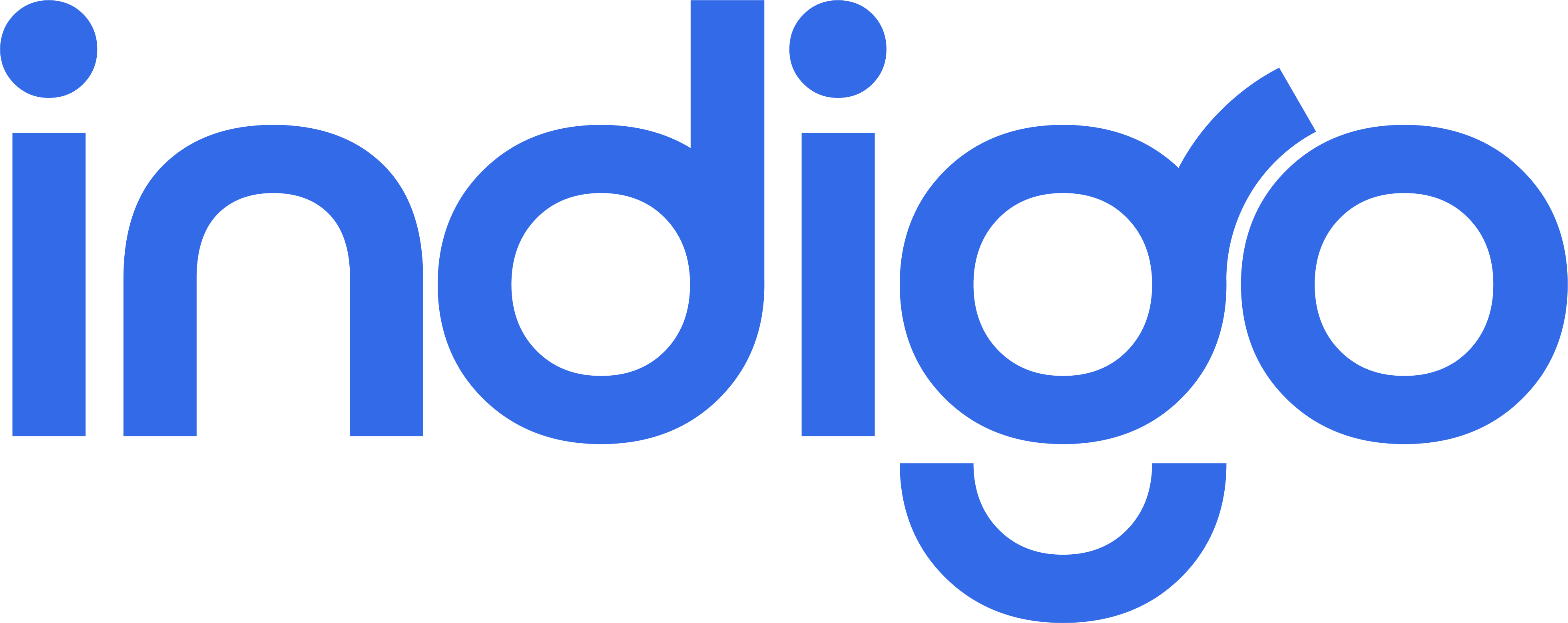 Logo-Indigo-Media-Group